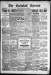 Carlsbad Current, 09-03-1915