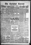 Carlsbad Current, 09-10-1915