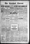 Carlsbad Current, 09-17-1915 by Carlsbad Printing Co.