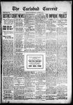 Carlsbad Current, 09-24-1915