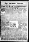 Carlsbad Current, 10-01-1915