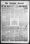 Carlsbad Current, 10-08-1915