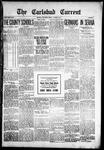 Carlsbad Current, 10-15-1915