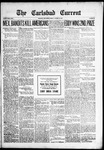 Carlsbad Current, 10-22-1915