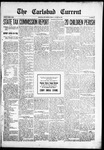 Carlsbad Current, 10-29-1915