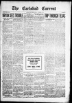 Carlsbad Current, 11-12-1915