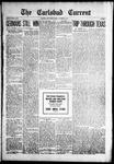 Carlsbad Current, 11-19-1915