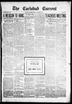 Carlsbad Current, 11-26-1915