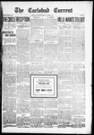 Carlsbad Current, 12-03-1915