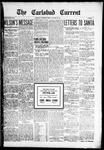 Carlsbad Current, 12-10-1915