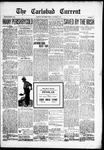 Carlsbad Current, 12-17-1915