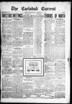 Carlsbad Current, 12-31-1915