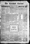 Carlsbad Current, 01-14-1916