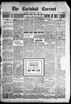 Carlsbad Current, 01-21-1916