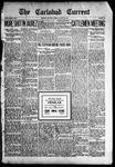 Carlsbad Current, 01-28-1916