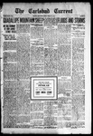 Carlsbad Current, 02-04-1916 by Carlsbad Printing Co.