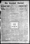 Carlsbad Current, 02-11-1916