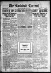 Carlsbad Current, 02-18-1916