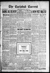 Carlsbad Current, 02-25-1916