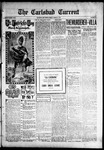 Carlsbad Current, 03-17-1916