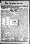 Carlsbad Current, 03-24-1916