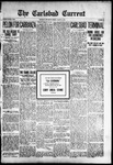 Carlsbad Current, 03-31-1916