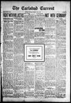Carlsbad Current, 04-07-1916