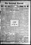 Carlsbad Current, 04-14-1916