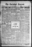 Carlsbad Current, 04-21-1916