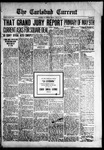 Carlsbad Current, 04-28-1916