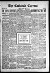 Carlsbad Current, 05-05-1916