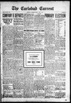Carlsbad Current, 05-12-1916