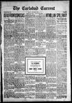 Carlsbad Current, 05-26-1916