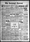 Carlsbad Current, 06-02-1916