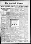 Carlsbad Current, 06-16-1916