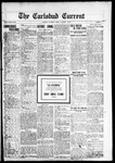 Carlsbad Current, 06-23-1916