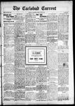 Carlsbad Current, 06-30-1916