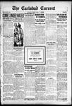 Carlsbad Current, 07-14-1916