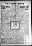 Carlsbad Current, 08-11-1916