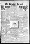 Carlsbad Current, 08-25-1916