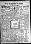 Carlsbad Current, 09-01-1916