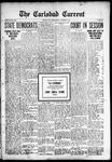 Carlsbad Current, 09-08-1916