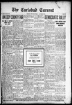 Carlsbad Current, 09-22-1916