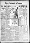 Carlsbad Current, 09-29-1916
