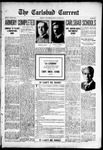 Carlsbad Current, 10-06-1916