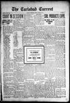 Carlsbad Current, 10-13-1916