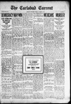 Carlsbad Current, 11-10-1916