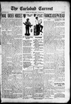 Carlsbad Current, 11-24-1916