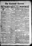 Carlsbad Current, 12-08-1916