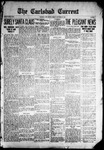 Carlsbad Current, 12-22-1916